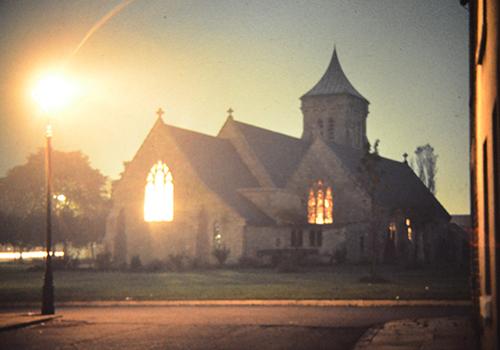 NCO-Trail-St-Pauls-Church-00