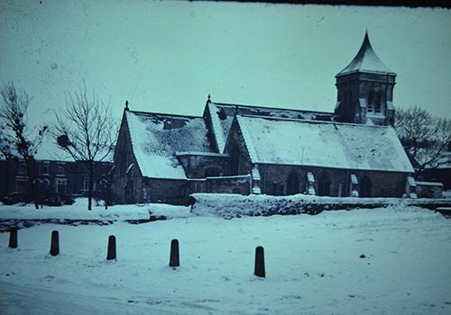 NCO-Trail-St-Pauls-Church-03