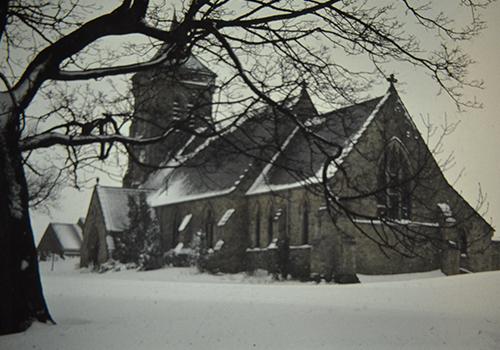NCO-Trail-St-Pauls-Church-04