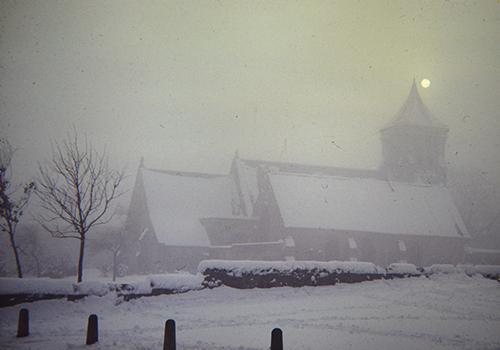 NCO-Trail-St-Pauls-Church-11